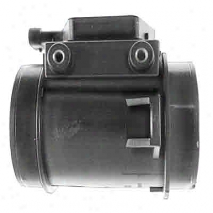 Standard Motor Products Mf5877 Oldsmobile Parts