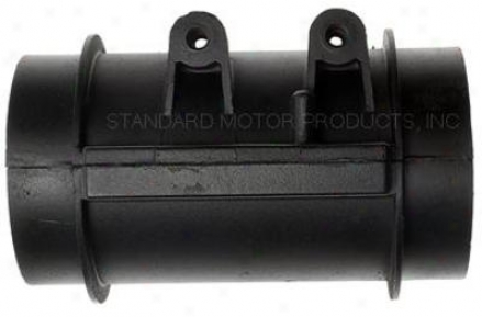Standard Motor Products Mf7539 Chevrolet Parts