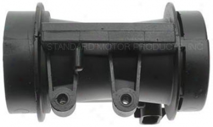 Standard Motor Products Mf7872 Buick Parts