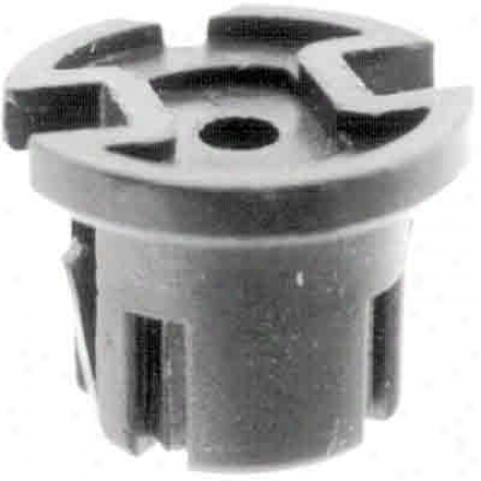 Standard Motor Products Pc100 Oldsmobile Parts