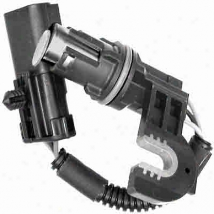Standard Motor Products Pc147 Mercury Parts