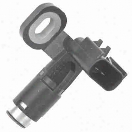 Standard Motor Products Pc160 Dodge Parts