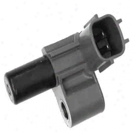 Standard Motor Products Pc196 Mazda Parts
