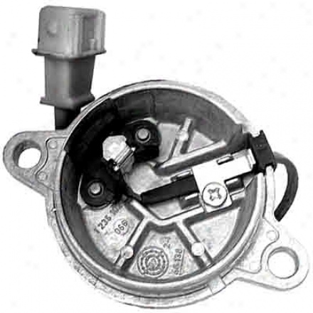 Standard Motor Products Pc280 Dodge Parts