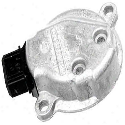 Standard Motor Products Pc345 Audi Parts