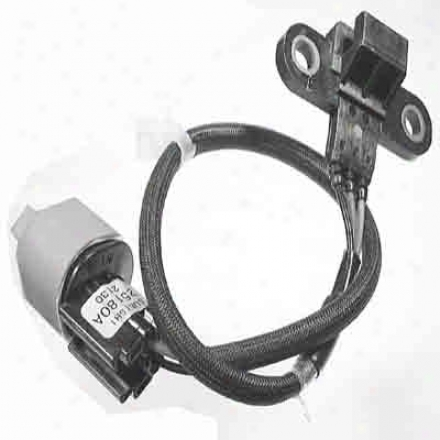 Standard Motor Produxts Pc424 Nissan/datsun Parts