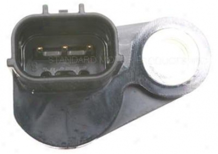 Standard Motor Products Pc478 Honda Parts