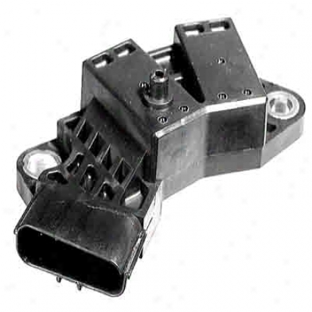 Standard Motor Products Pc479 Saturn Parts