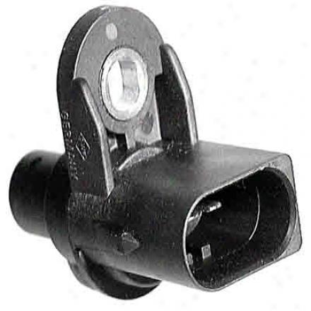 Standard Motor Products Pc482 Ford Parts