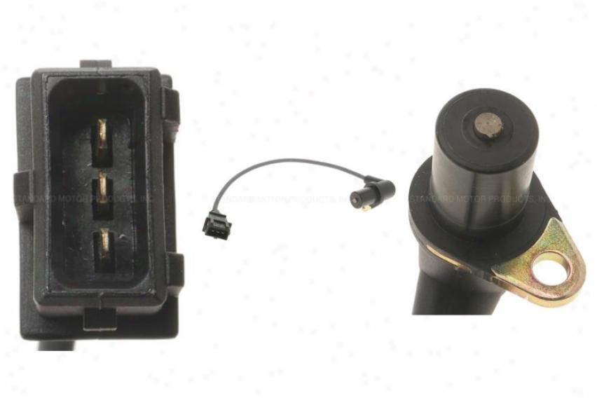 Standard Motor Products Pc521 Kia Parts