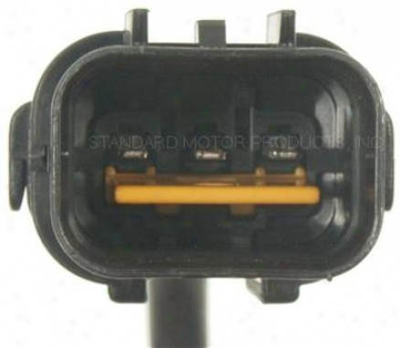 Standard Motor Products Pc632 Kia Quarters