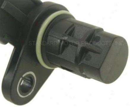 Standarc Motor Products Pc661 Lexus Parts