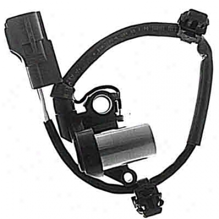 Standard Motor Products Pc78 Land Rover Parts
