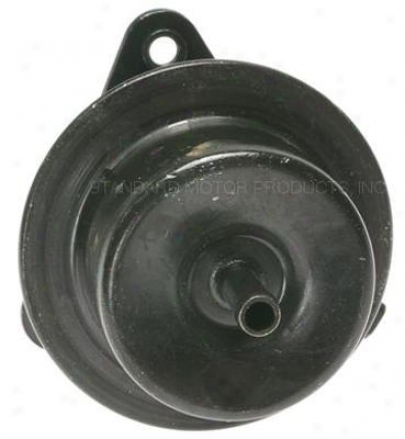 Standard Motor Products Pr1 Pontiac Parts