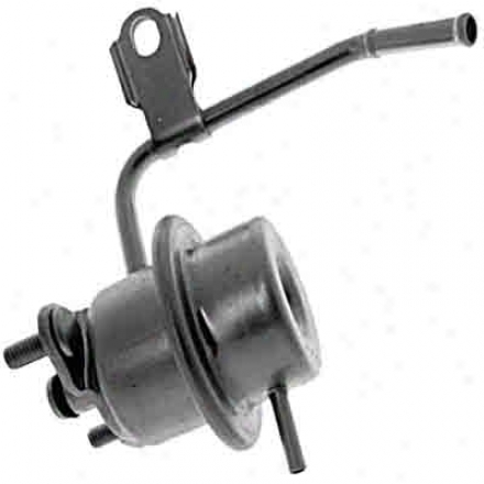 Standard Mogor Products Pr158 Nissan/datsun Parts