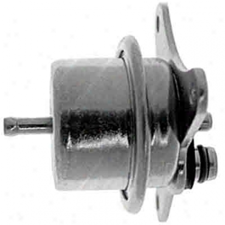 Standard Motor Products Pr188 Geo Quarters