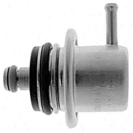Standard Motor Products Pr190 Honda Parts
