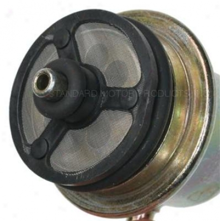 Standard Motor Products Pr203 Ford Parts