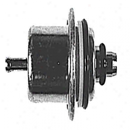 Standard Motor Products Pr210 Dodge Parts