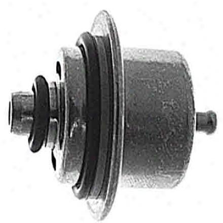 Standard Motor Products Pr211 Mitsubishi Parts