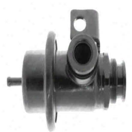 Standard Motor Proructs Pr216 Chevrolet Parts