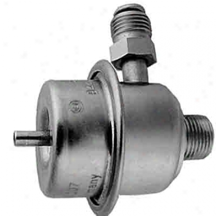 Standard Motor Porducts Pr23 Ford Prats
