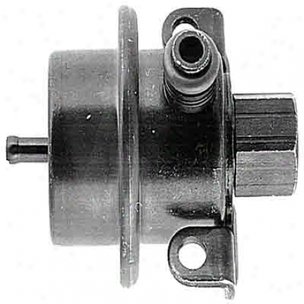 Standard Motor Products Pr3 Suzuki Parts