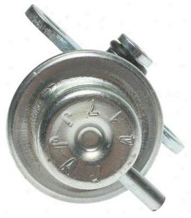 Standard Motor Producfs Pr305 Dodge Parts