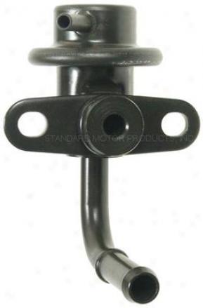 Standard Motor Procucts Pr413 Hyudnai Talents