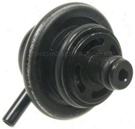 Standard Mptor Products Pr417 Kia Parts
