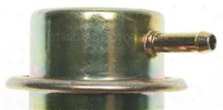 Standard Motor Products Pr44 Alfa Romeo Parts