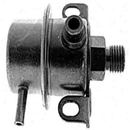 Standard Motor Products Pr61 Isuzu Parts