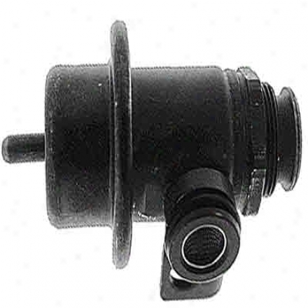 Standard Motor Products Pr92 Mercury Parts