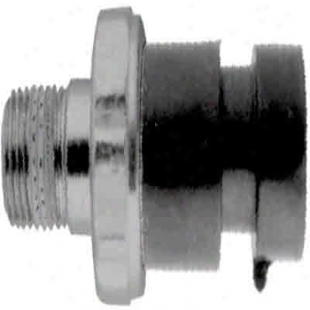 Standard Motor Produccts Ps221 Chevrolet Quarters