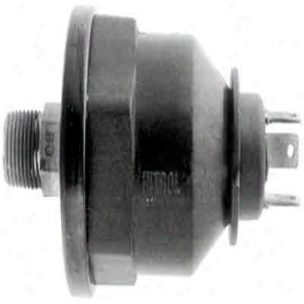 Standard Motpr Products Ps241 Ford Pa5ts