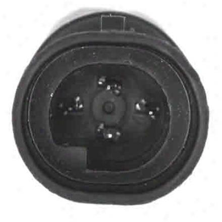 Standard Motor Products Ps258 Mazda Parts