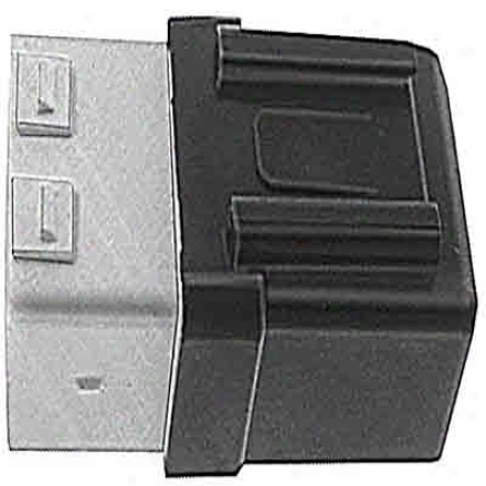 Standard Motor Products Ry231 Chevrolet Parts