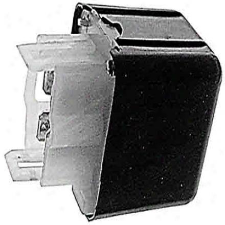 Standard Motor Products Ry260 Volkswagen Parts