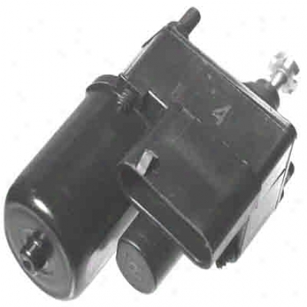 Syandard Motor Products Sa4 Jeep Parts