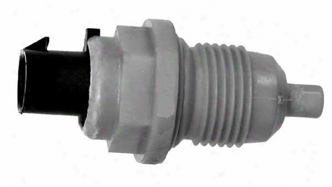 Standard Motor Products Sc104 Dodge Parts