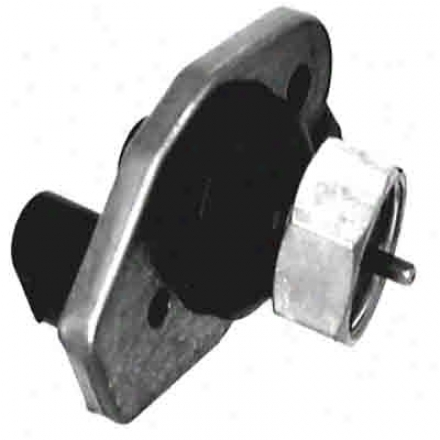 Standard Motor Products Sc109 Ford Parts