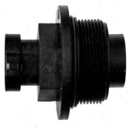 Standard Motor Products Sc124 Mercury Parts