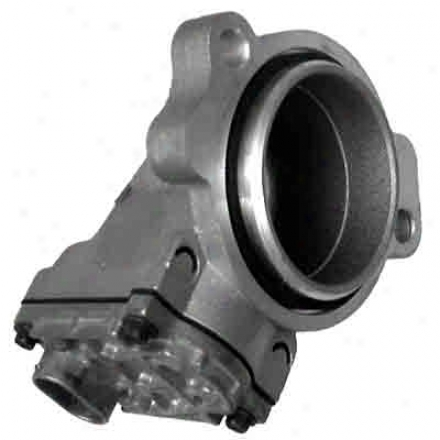 Standard Motor Products Sc133 Chevrolet Parts