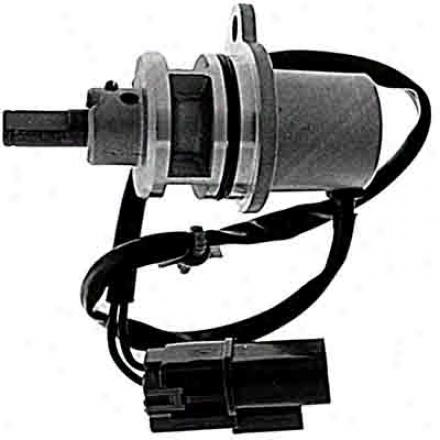 Standard Motor Products Sc69 Nissan/datsun Parts