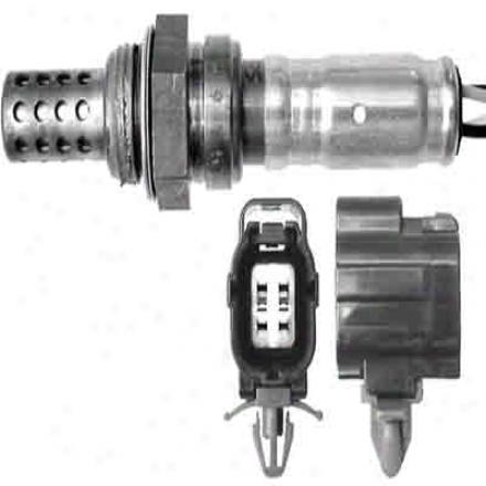 Standard Motor Products Sg1040 Mazda Parts