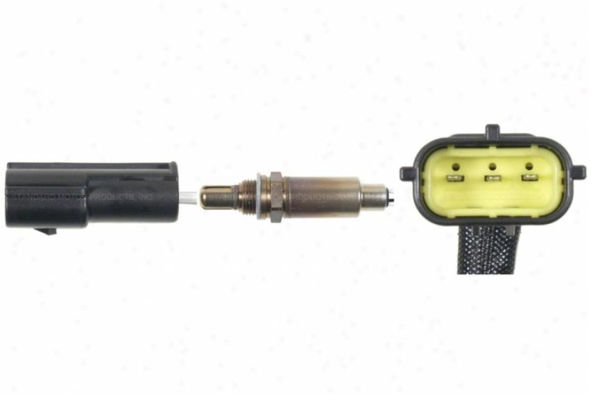 Standard Motor Products Sg1055 Mazda Parts