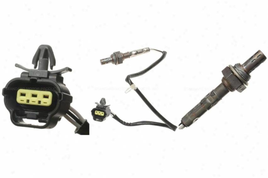 Standard Motor Products Sg1056 Mazda Parts