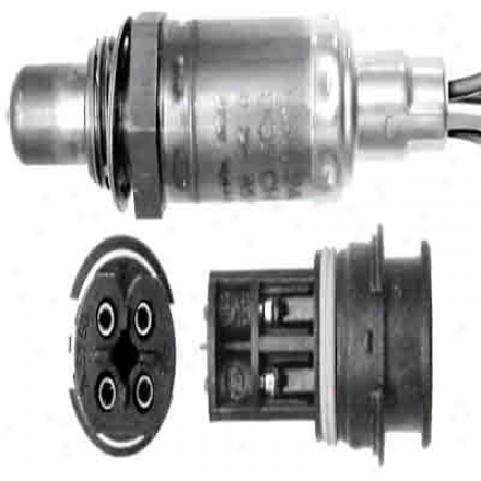 Standard Motor Producys Sg1108 Mitsubishi Parts