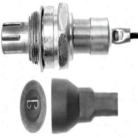 Standard Motor Products Sg112 Mitsubishi Parts