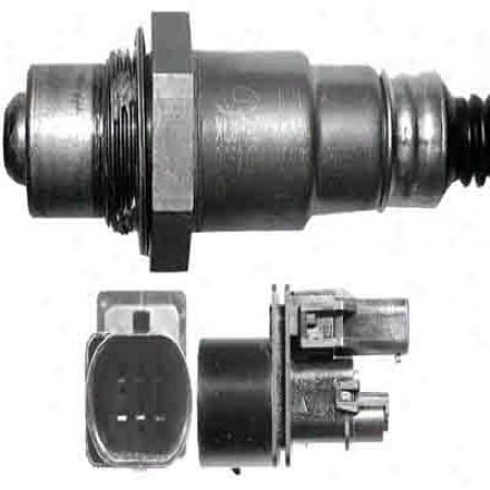 Standard Motor Products Sg1175 Volkswagen Parts